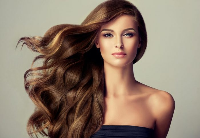 hair-loss-sydney