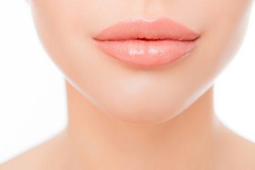 lip fillers sydney